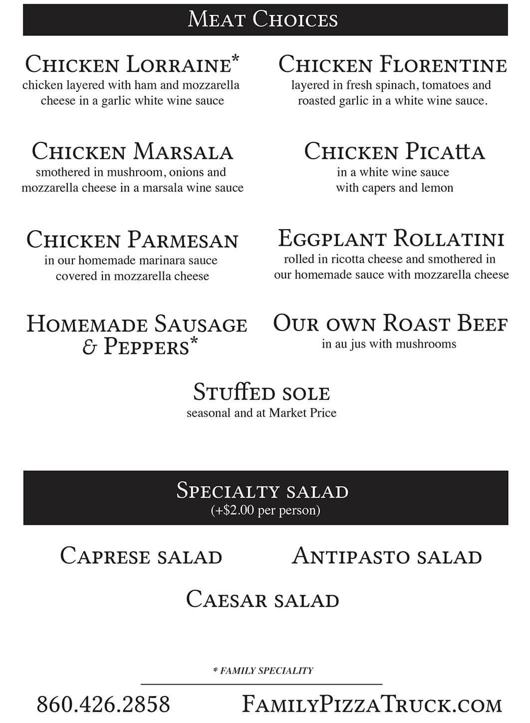 The-Family-Catering-Menu-p3